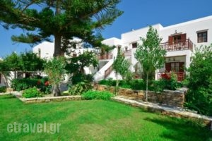 Birikos Hotel_travel_packages_in_Cyclades Islands_Naxos_Naxos Chora