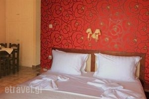 Iro Apartments_accommodation_in_Apartment_Thessaly_Magnesia_Lefokastro
