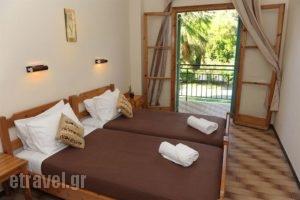Phivos Studios_holidays_in_Apartment_Ionian Islands_Corfu_Palaeokastritsa