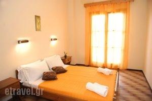 Phivos Studios_accommodation_in_Apartment_Ionian Islands_Corfu_Palaeokastritsa