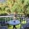 Phivos Studios_best prices_in_Apartment_Ionian Islands_Corfu_Palaeokastritsa