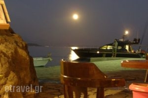 Sifis_lowest prices_in_Hotel_Crete_Chania_Loutro