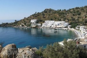 Sifis_best prices_in_Hotel_Crete_Chania_Loutro