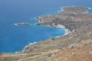 Sifis_accommodation_in_Hotel_Crete_Chania_Loutro