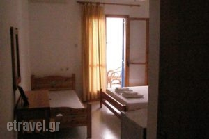 Sifis_best deals_Hotel_Crete_Chania_Loutro