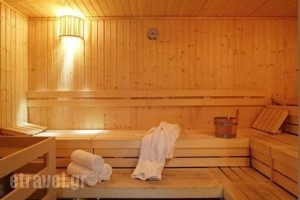 Mikri Poli Crete_best deals_Hotel_Crete_Lasithi_Ierapetra