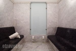 Mikri Poli Crete_lowest prices_in_Hotel_Crete_Lasithi_Ierapetra