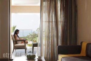 Mikri Poli Crete_travel_packages_in_Crete_Lasithi_Ierapetra
