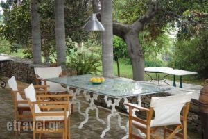 Ktima Montofoli_accommodation_in_Room_Central Greece_Evia_Karystos