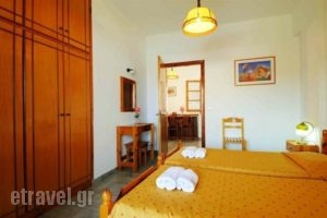 Harris Apartments_travel_packages_in_Ionian Islands_Corfu_Corfu Rest Areas
