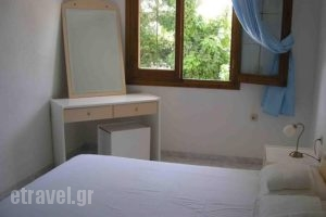 Olympia Paxos_holidays_in_Hotel_Ionian Islands_Paxi_Paxi Rest Areas