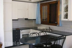 Olympia Paxos_lowest prices_in_Hotel_Ionian Islands_Paxi_Paxi Rest Areas