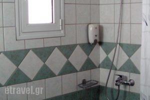 Tsironis Rooms_best deals_Room_Epirus_Ioannina_Zitsa