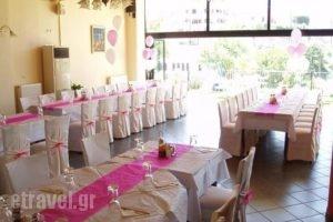 Xenonas Paradosi_best deals_Apartment_Epirus_Thesprotia_Igoumenitsa
