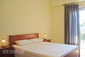 Xenonas Paradosi_lowest prices_in_Apartment_Epirus_Thesprotia_Igoumenitsa