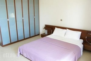 Sugar & Almond_accommodation_in_Apartment_Ionian Islands_Corfu_Aghios Stefanos