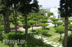 Omega Platanias Hotel Village in Athens, Attica, Central Greece