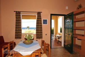 Villa Beatrice_best deals_Villa_Aegean Islands_Samos_Potokaki