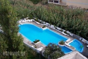 Albatros_holidays_in_Hotel_Crete_Chania_Maleme