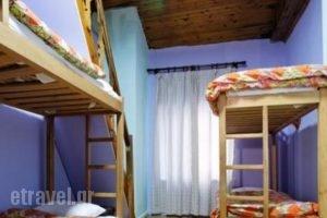 Lailias Mountain Refuge_holidays_in_Room_Macedonia_Serres_Lithotopos