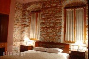 Ariadne_accommodation_in_Hotel_Central Greece_Viotia_Arachova