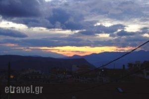 Ariadne_travel_packages_in_Central Greece_Viotia_Arachova