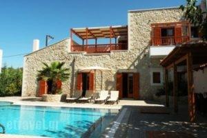 Amazing Villas_accommodation_in_Villa_Crete_Rethymnon_Rethymnon City