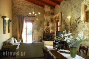 Amazing Villas_travel_packages_in_Crete_Rethymnon_Rethymnon City