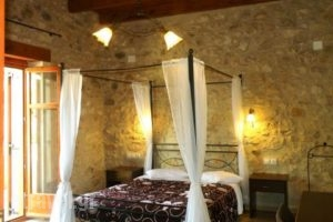Amazing Villas_best deals_Villa_Crete_Rethymnon_Rethymnon City
