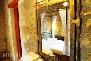 Amazing Villas_holidays_in_Villa_Crete_Rethymnon_Rethymnon City