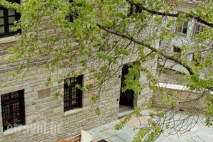 Gaia Guesthouse_lowest prices_in_Hotel_Epirus_Ioannina_Zitsa