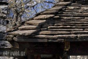 Gaia Guesthouse_best deals_Hotel_Epirus_Ioannina_Zitsa