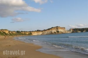 House Rebecca_best deals_Room_Ionian Islands_Zakinthos_Zakinthos Rest Areas