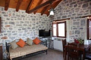 Althea Village_best deals_Apartment_Peloponesse_Lakonia_Itilo