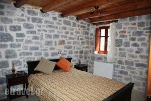 Althea Village_best prices_in_Apartment_Peloponesse_Lakonia_Itilo