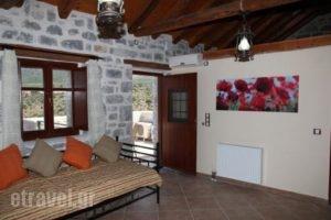 Althea Village_lowest prices_in_Apartment_Peloponesse_Lakonia_Itilo