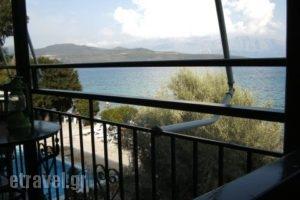 Nikiana Club_lowest prices_in_Apartment_Ionian Islands_Lefkada_Nikiana