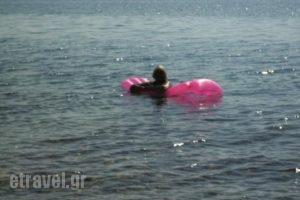 Nikiana Club_travel_packages_in_Ionian Islands_Lefkada_Nikiana