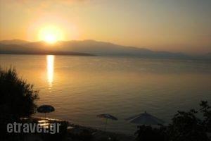 Nikiana Club_best deals_Apartment_Ionian Islands_Lefkada_Nikiana