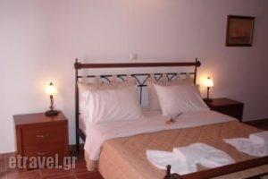 Filoxenia_accommodation_in_Hotel_Peloponesse_Lakonia_Monemvasia
