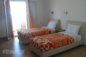 Calyso Rooms_travel_packages_in_Peloponesse_Lakonia_Elafonisos