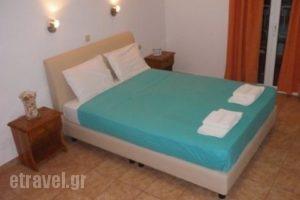 Calyso Rooms_holidays_in_Apartment_Peloponesse_Lakonia_Elafonisos