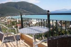 Katerina Resort