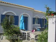 Leta Apartments_holidays_in_Apartment_Ionian Islands_Corfu_Corfu Rest Areas