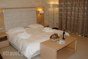 Ionian Emerald Resort_travel_packages_in_Ionian Islands_Kefalonia_Vlachata