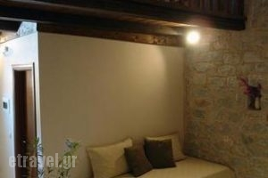 Petra & Fos_lowest prices_in_Hotel_Peloponesse_Lakonia_Itilo