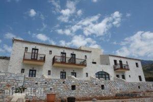 Petra & Fos_best deals_Hotel_Peloponesse_Lakonia_Itilo