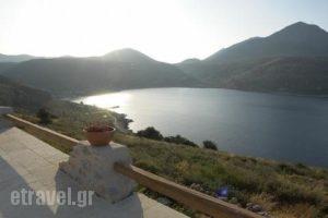 Petra & Fos_best prices_in_Hotel_Peloponesse_Lakonia_Itilo