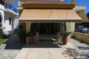 Hotel Katerina_best prices_in_Apartment_Macedonia_Kavala_Keramoti