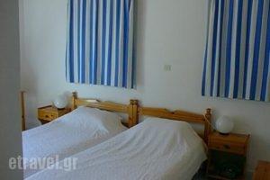 Albatros_holidays_in_Hotel_Dodekanessos Islands_Simi_Symi Chora